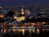 O tara vecina cu Romania este aproape de faliment. Asteapta un credit de urgenta de 1 mld.dolari de la Emiratele Arabe