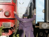 Finalizarea privatizarii CFR Marfa, amanata pana la 20 decembrie