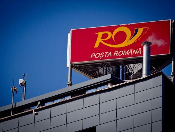 Posta Romana se transforma in broker de asigurari. Compania de stat a primit autorizatia de functionare