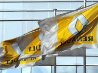 Renault si Nissan vor produce in Rusia un motor care va echipa si modelele Logan, Duster si Sandero