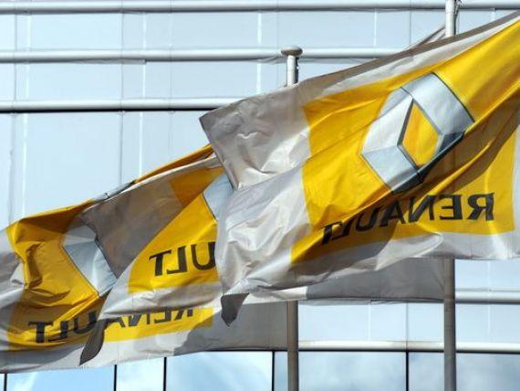 Renault a inaugurat a doua unitate a uzinei din Maroc, care devine cea mai mare din Africa. Ce modele Dacia se vor fabrica aici