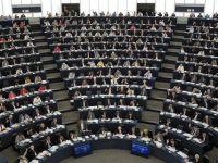 Parlamentul European propune studii obligatorii de impact asupra mediului pentru exploatarea gazelor de sist
