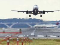 """UE vrea sa schimbe regulile in aviatie. Pilotii se opun: """"Atenteaza la siguranta pasagerilor"""""""