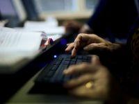 Vanzarile PC-uri au scazut cu 8,6% in trim. III, la nivel mondial. Cel mai redus nivel din ultimii 5 ani