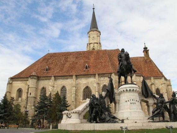 Orasul din Romania unde poti plati taxele si impozitele locale si de pe tableta sau smartphone