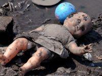 Crucea Rosie: Austeritatea impinge Europa catre saracie, somaj si disperare colectiva