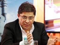 Vanzarea CFR Marfa se transforma intr-un scandal marca Oltchim. Privatizarea operatorului feroviar, sub semnul intrebarii