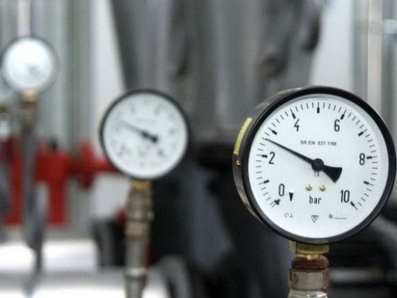 O iarna grea poate provoca o criza energetica in Europa, din cauza dependentei de surse regenerabile