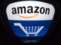 Amazon elimina de pe site carti care au ca tema abuzuri fizice si sexuale