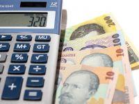 Leul a pierdut 1,68 bani in fata monedei unice. Referinta BNR a urcat la 4,4676 lei/euro, cel mai ridicat nivel din ultimele 3 saptamani