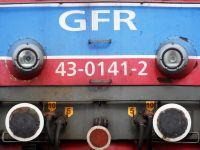 GFR cere desecretizarea contractului de privatizare a CFR Marfa