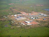 Drama unei tari pline de petrol. Proiectul industrial care ameninta sa stearga Sudanul de pe harta economica a lumii