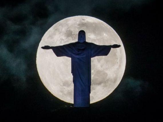 Brazilia isi creeaza propriul serviciu de e-mail, in contextul scandalului spionajului american