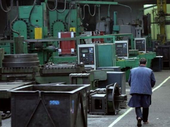 Electroputere Craiova concediaza aproape 20% din totalul angajatilor in urmatoarele 6 luni