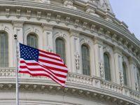 Cresteri puternice pe burse dupa ce congresul american a ridicat plafonul datoriei SUA, iar Obama a semnat textul care pune capat crizei bugetare
