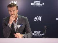 Vrei o parte din banii lui David Beckham? Investeste in succesul lui. Cum poti face bani din performantele sportivilor preferati