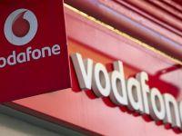 Sefii Vodafone vor incasa 90 mil. dolari in urma vanzarii participatiei la Verizon Wireless
