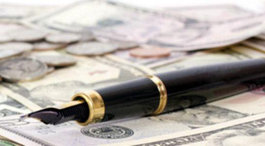 Compania americana Stryker va plati 13,2 milioane de dolari pentru acuzatii de mita oferita medicilor, ce implica si Romania