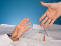 Firmele, tot mai afectate de criza. Numarul insolventelor a crescut in primele noua luni cu 6%