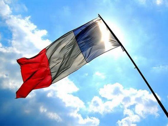 Pentru prima data, Franta a devenit principala destinatie a plasamentelor Bancii Rusiei, devansand SUA