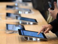 Vanzarile de computere, smartphone-uri si tablete cresc in acest an cu 4,5%, la 2,32 mld. unitati