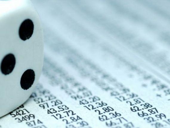 Un sucevean a obtinut reducerea dobanzii pentru un credit, dupa ce s-a adresat Protectiei Consumatorilor