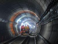Metroul din Londra va circula 24 de ore din 24 in weekend