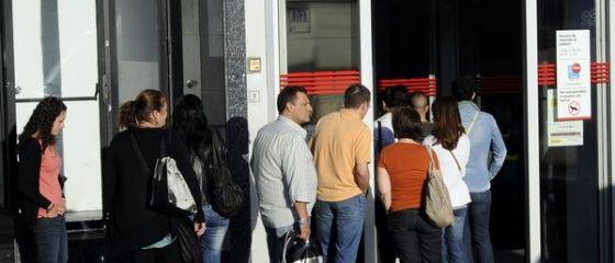 Spania, cea mai afectată economie din UE de criza provocată de pandemie, anunţă prima scădere a şomajului din februarie. Numărul angajărilor, dublu față de aprilie