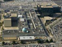 """NSA a """"spart"""" bazele de date ale Yahoo si Google. Divizia de interceptari trimite zilnic informatii din sute de milioane de conturi de mail"""