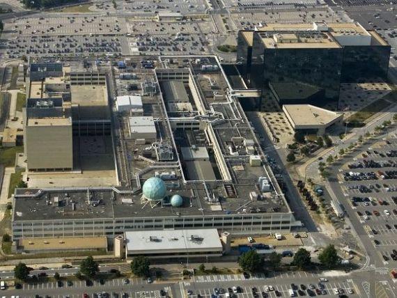 NSA poate inregistra toate apelurile telefonice efectuate intr-o tara