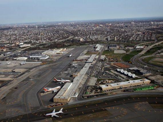 Cel mai lung zbor fara escala din lume a fost oficial desfiintat