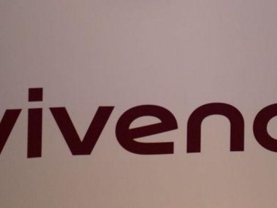 Vivendi va cumpara cu 1 miliard de euro actiunile detinute de Lagardère la televiziunea Canal+