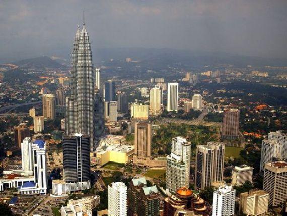 Statul surpriza pe care Banca Mondiala tocmai l-a inclus in clubul select al lumii alaturi de Singapore, Hong Kong, Noua Zeelanda, SUA, Danemarca
