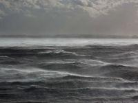Furtuna puternica in nord-vestul Spaniei. Trei persoane au fost date disparute