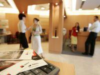 Bancile taxeaza tot. Mai nou, clientii platesc comisioane si pentru banii incasati in cont