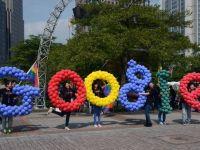 Google, tot mai aproape de ceasul inteligent