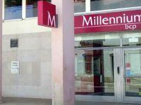 OTP Bank va restitui Millennium bcp 150 mil. euro, finantare acordata subsidiarei din Romania, dupa preluarea acesteia de catre grupul ungar