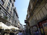 Primaria Capitalei vrea sa consolideze Centrul Vechi. Ce se va intampla cu barurile, restaurantele si magazinele din zona