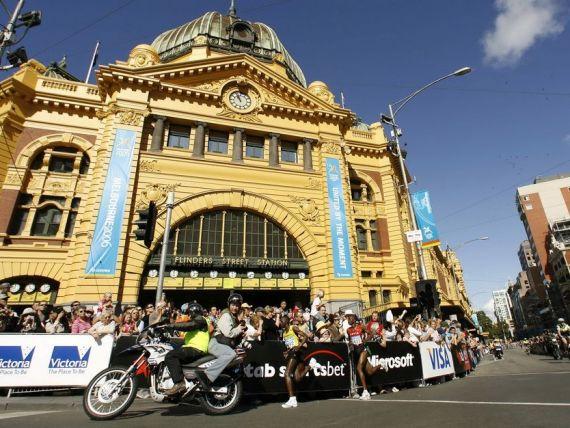 Australia vinde active de peste 100 miliarde de dolari ca sa investeasca in infrastructura