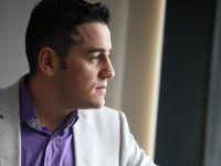 Unul dintre cei mai tineri milionari ai Romaniei, cercetat in dosarul de evaziune de 50 mil. euro