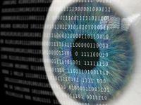 The Guardian: Germania, Franta, Spania si Suedia spioneaza la scara larga cu ajutorul britanicilor
