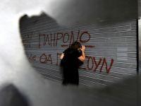 Grecia a eliminat o restrictie veche de 100 de ani: magazinele pot deschide duminica