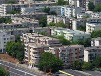 Romania si Ucraina, singurele piete din Europa Centrala si de Est cu scaderi ale tranzactiilor imobiliare