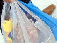 CE cere statelor membre reducerea utilizarii pungilor de plastic, periculoase pentru flora si fauna marina