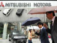 Renault si Nissan analizeaza o colaborare cu Mitsubishi Motors