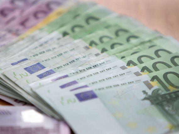 Ponta asigura ca CAS vor fi reduse de la 1 iulie. Ministrul Finantelor: Romanul cu salariu mediu va plati indirect mai mult pentru functionarea statului