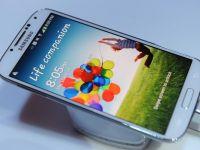 Samsung se reprofileaza. Gigantul IT are 39 mld. dolari in numerar pe care vrea sa ii investeasca in alte domenii decat cel al electronicelor