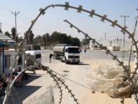 Israelul este pe cale sa devina exportator major de gaze, cu implicatii in geopolitica regiunii