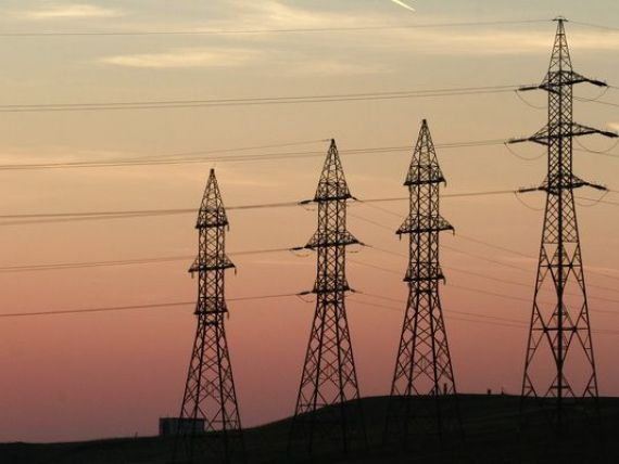 Ministrul pentru Energie: Facturile la electricitate vor creste cu cel mult 2%. la 1 ianuarie