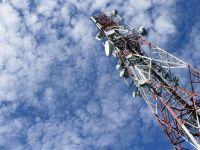 Cei mai mari doi jucatori telecom din Romania dezaproba impozitul pe constructiile speciale